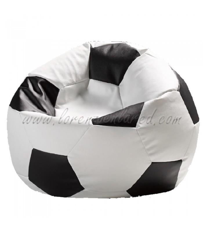 Puff Football XL