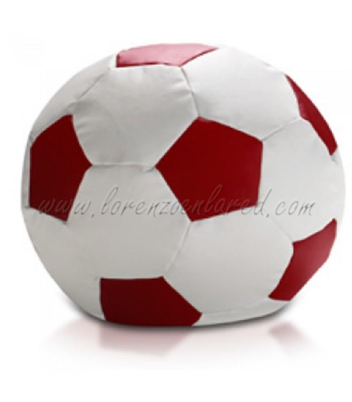 Puff Football