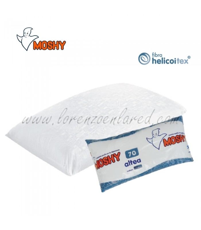 Almohada Moshy Altea