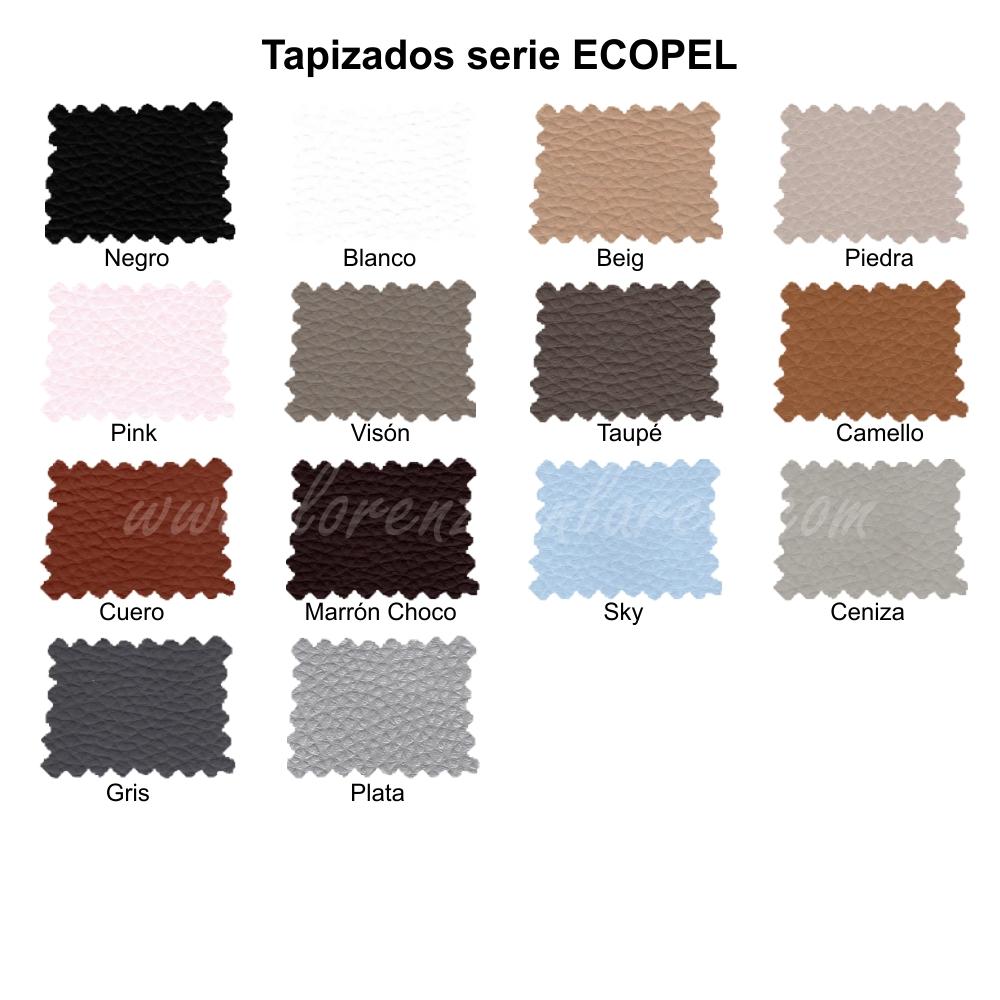 LaPremier_serieECOPEL.jpg