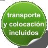 Transporte y colocación.png