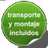 Transporte y montaje incluidos.png