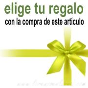 colchon poligon_logo.jpg