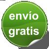 envio_gratis.png