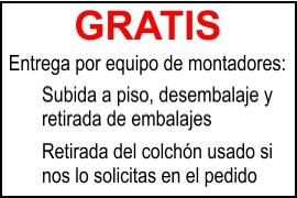 gratis_recogida%20usados.jpg