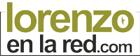 logo lorenzoenlared