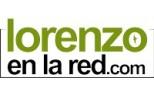 Lorenzoenlared.com