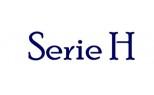 Canapés Lorenzoenlared